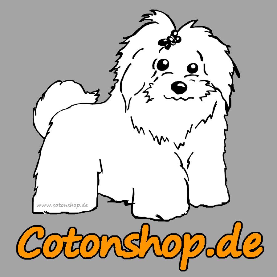 Cotonshop.de-Logo