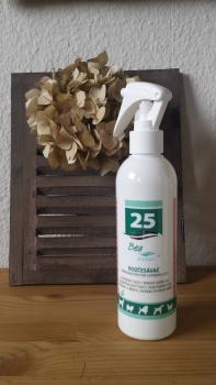 BEA natur Entfilzungsspray No 25  - 250ml