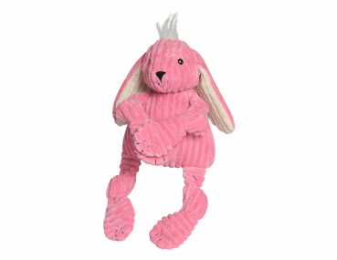 HuggleHounds Woodland Knotties, Bunny , small