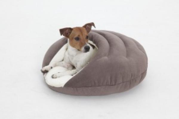 hundek rbchen bubble hundeh hle katzenh hle. Black Bedroom Furniture Sets. Home Design Ideas