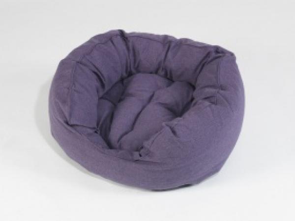 hundebett hundek rbchen duffy dogs in the. Black Bedroom Furniture Sets. Home Design Ideas